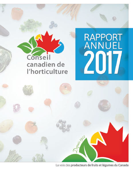 2017-Annual-Report-FR-th.jpg