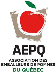 Association des emballeurs de pommes du Québec
