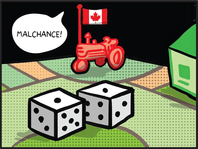 r4p1 - malchance