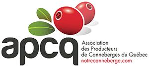 Association des producteurs de canneberges du Québec