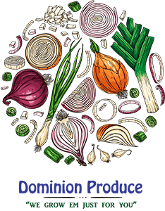 Dominion Produce