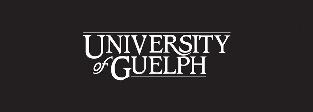 uguelph banner