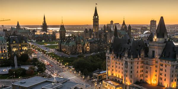 AGM 2020 - Ottawa