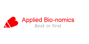 Applied Bio-nomics