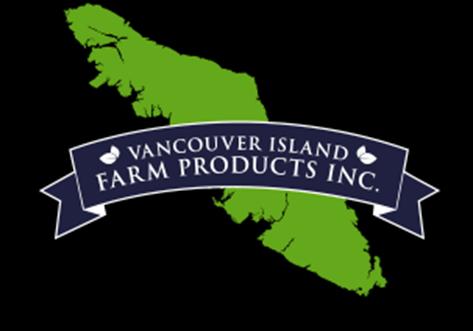 Vancouver Island Farm Products Inc.