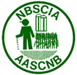 L'Association pour l'amélioration du sol et des cultures du Nouveau-Brunswick
